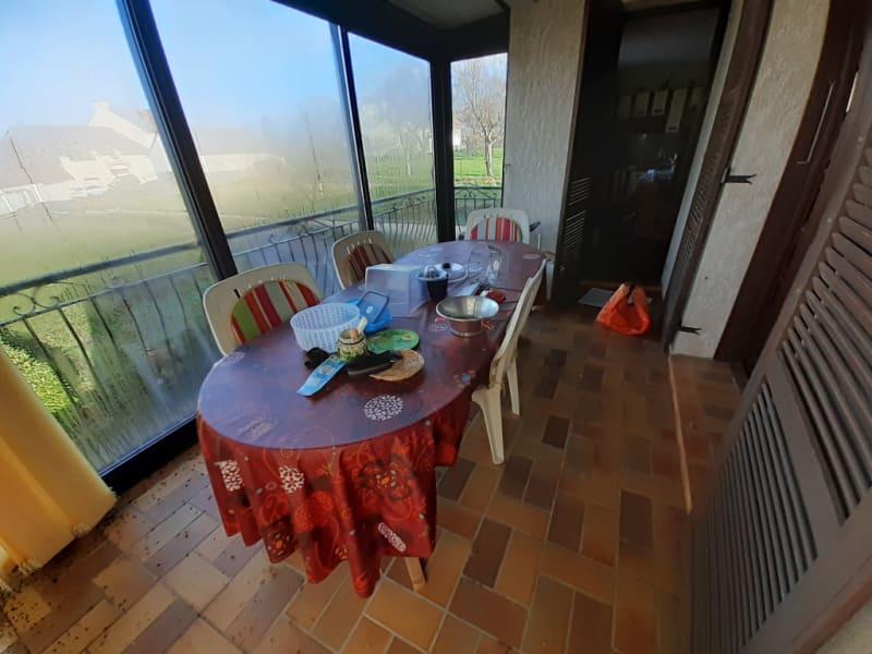Sale house / villa L etoile 176800€ - Picture 4