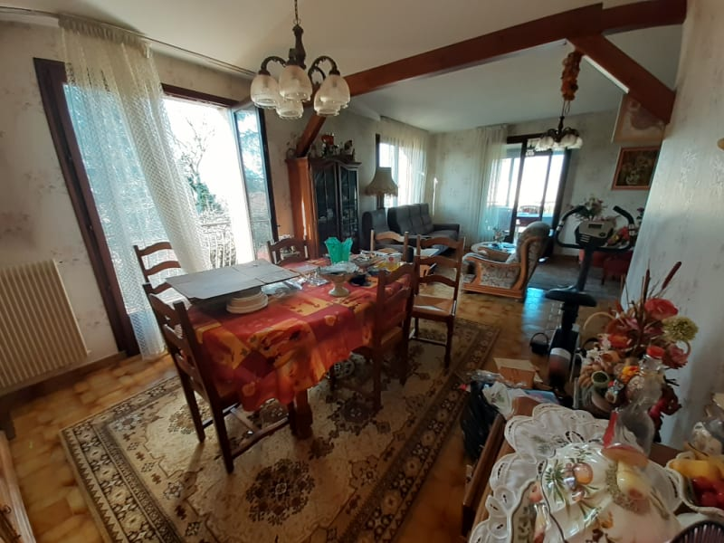 Vente maison / villa L etoile 176800€ - Photo 5