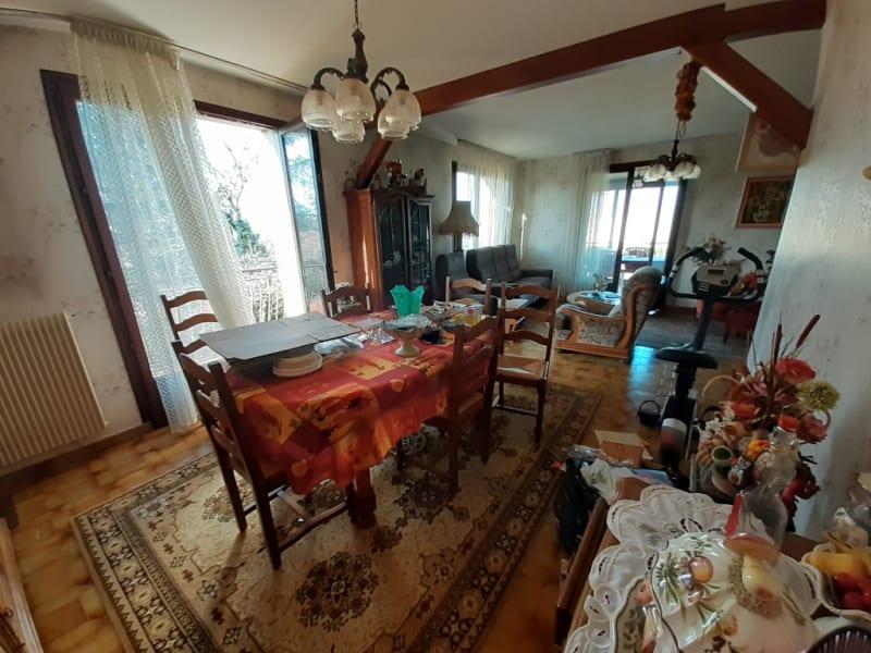 Sale house / villa L etoile 176800€ - Picture 5
