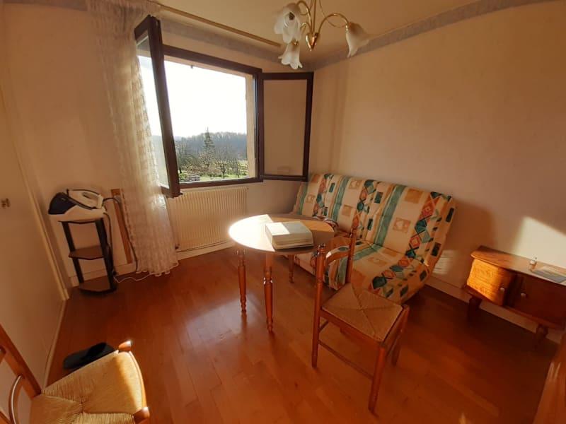Sale house / villa L etoile 176800€ - Picture 6