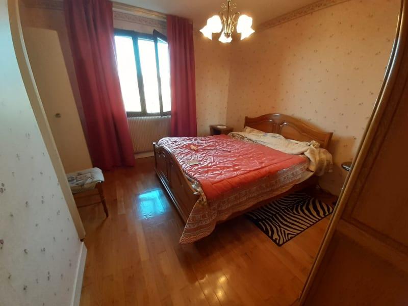 Vente maison / villa L etoile 176800€ - Photo 7