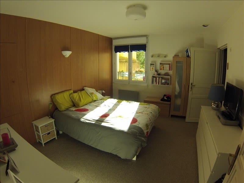 Location appartement Nantes 630€ CC - Photo 2