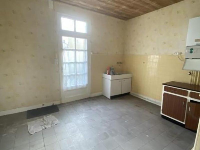 Sale house / villa Coueron 183400€ - Picture 4