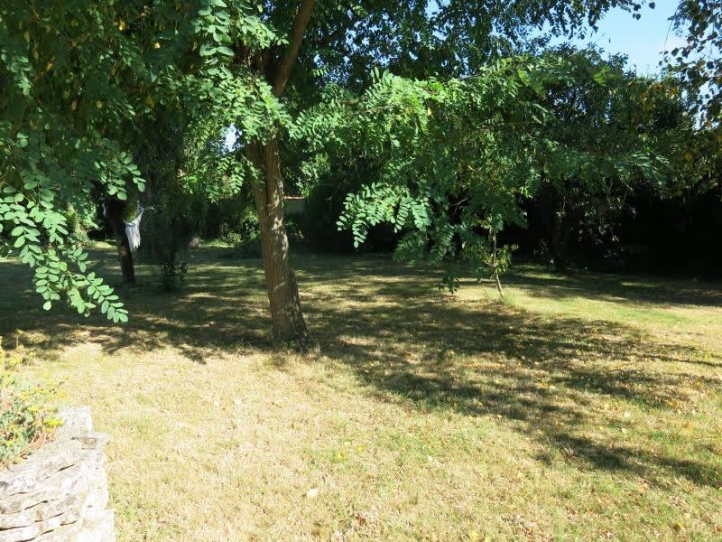 Vente maison / villa Rochefort 561600€ - Photo 3