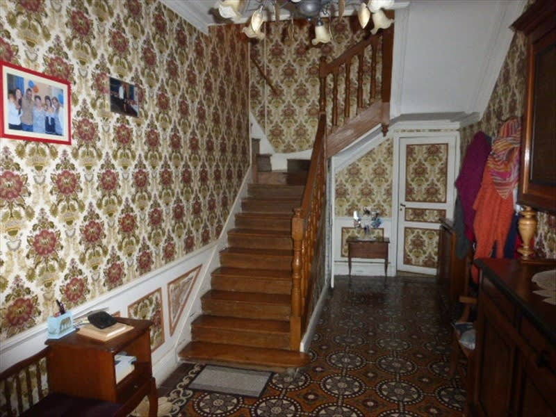Vente de prestige maison / villa Berneuil 399000€ - Photo 6