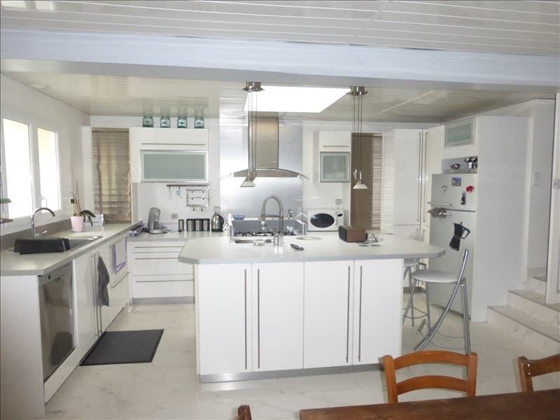 Vente de prestige maison / villa Rochefort 927800€ - Photo 3