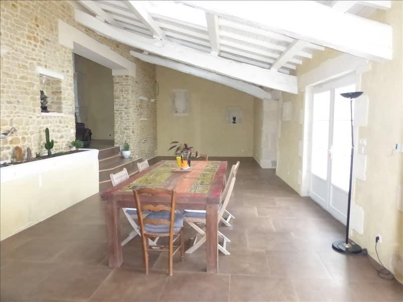 Vente de prestige maison / villa Rochefort 927800€ - Photo 4