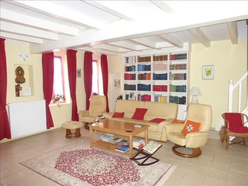 Vente de prestige maison / villa Rochefort 927800€ - Photo 5