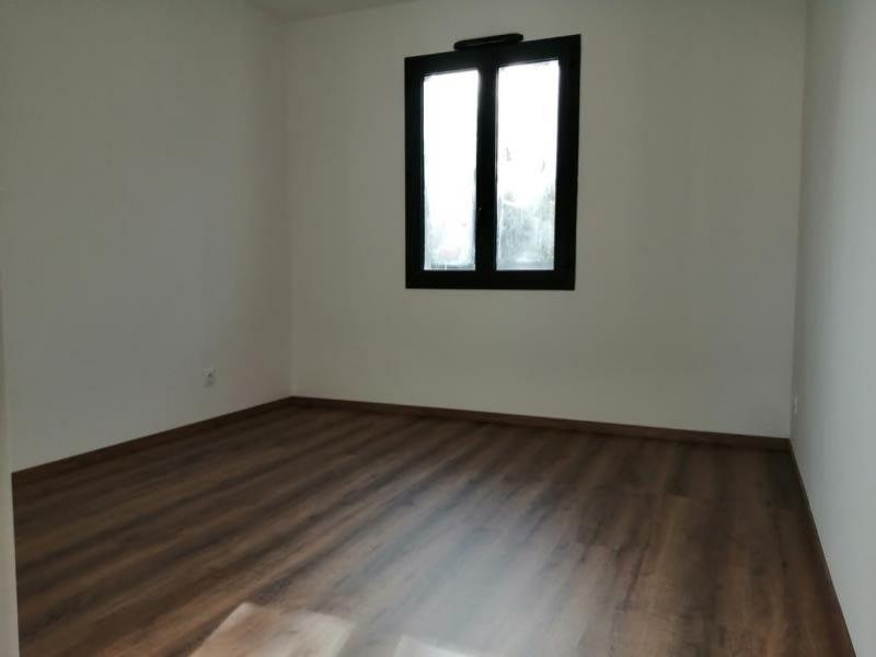 Sale house / villa Breuil magne 244650€ - Picture 3