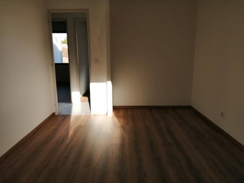 Sale house / villa Breuil magne 244650€ - Picture 4