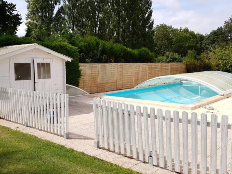 Vente de prestige maison / villa Cabariot 456750€ - Photo 3