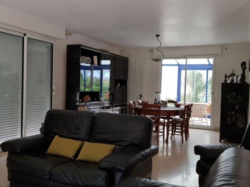 Vente de prestige maison / villa Cabariot 456750€ - Photo 4