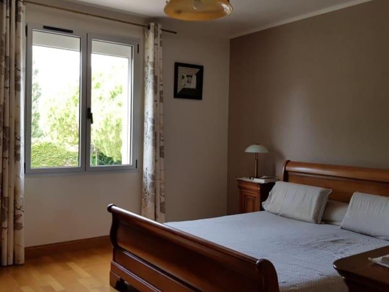 Vente de prestige maison / villa Cabariot 456750€ - Photo 5