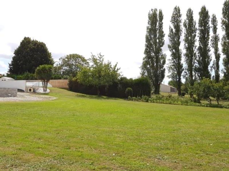Vente de prestige maison / villa Cabariot 456750€ - Photo 6