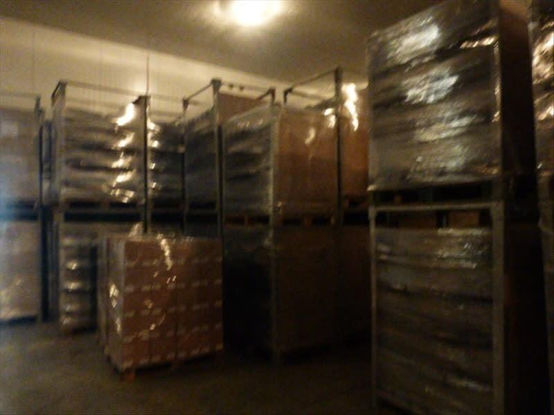 Commercial property sale shop Soubise 1951000€ - Picture 4