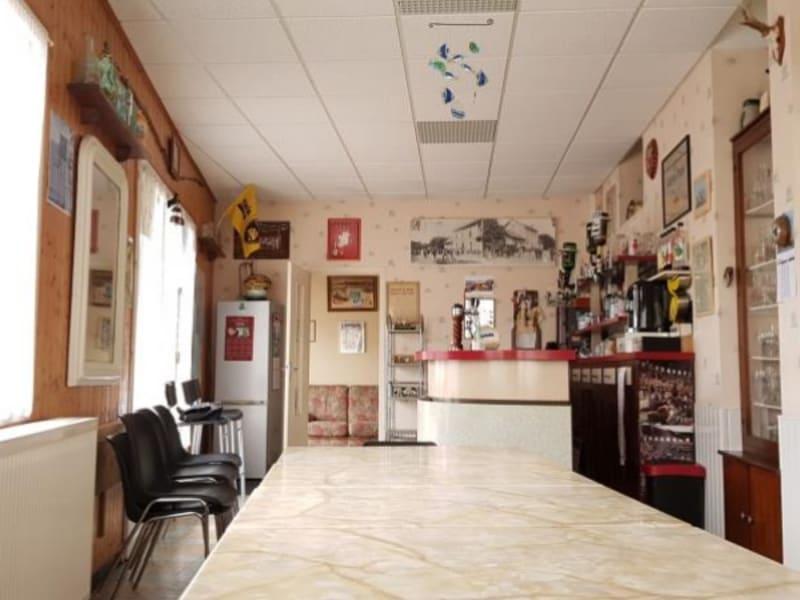 Commercial property sale shop Fouras 624000€ - Picture 1