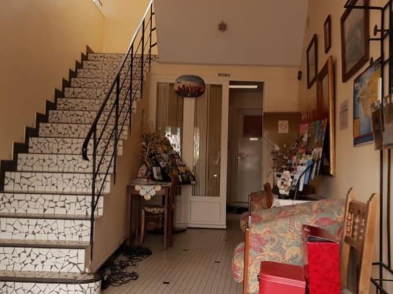 Commercial property sale shop Fouras 624000€ - Picture 2
