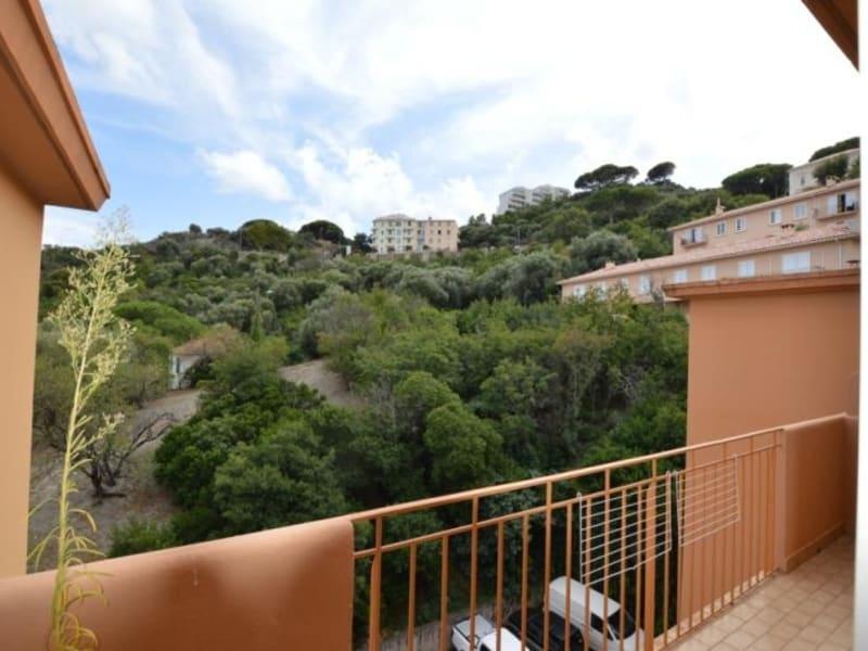 Location appartement Bastia 675€ CC - Photo 1