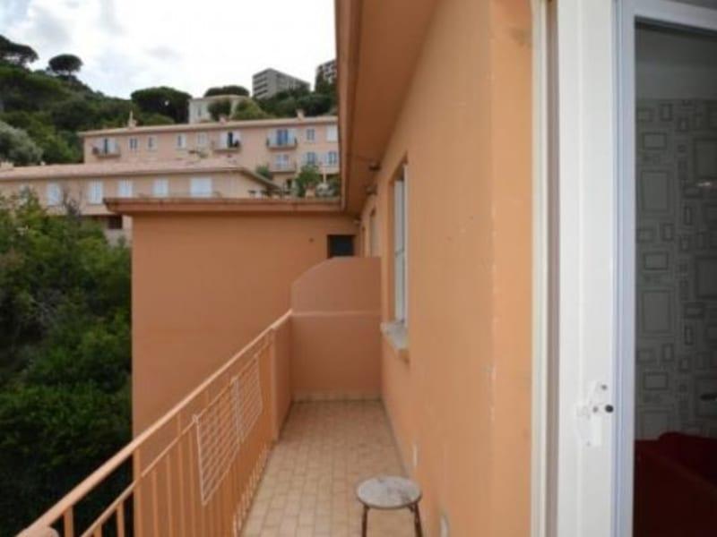 Location appartement Bastia 675€ CC - Photo 2