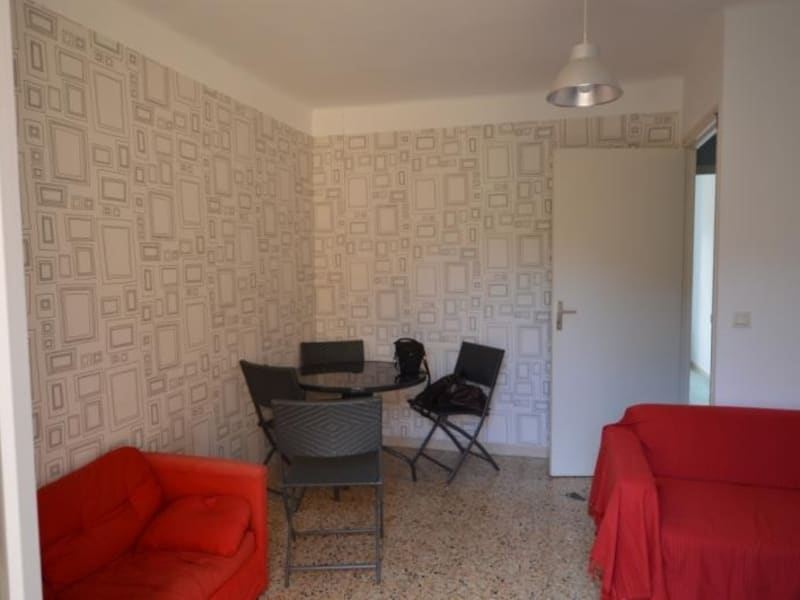 Location appartement Bastia 675€ CC - Photo 3