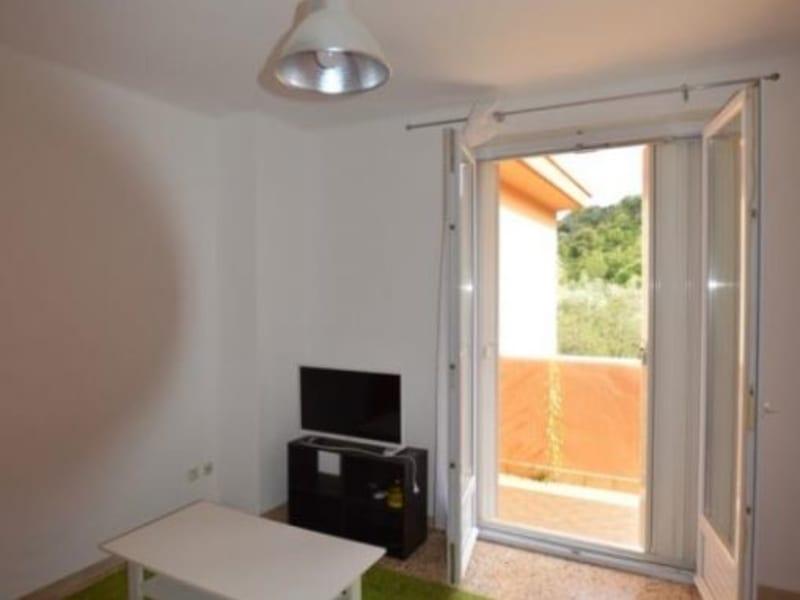 Location appartement Bastia 675€ CC - Photo 4