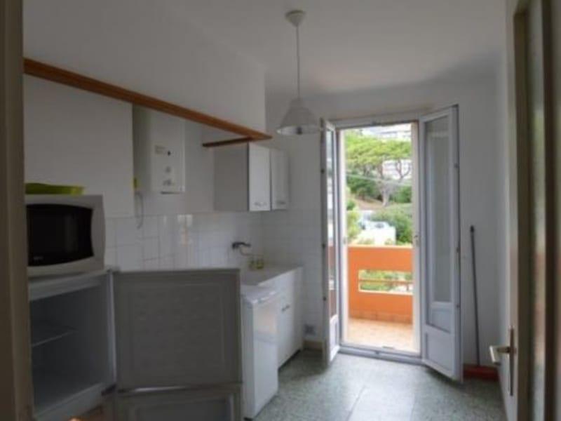 Location appartement Bastia 675€ CC - Photo 5
