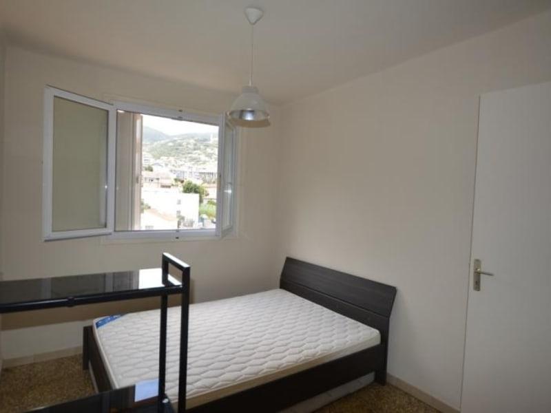 Location appartement Bastia 675€ CC - Photo 7