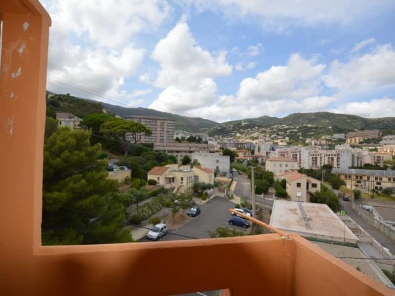 Location appartement Bastia 675€ CC - Photo 8