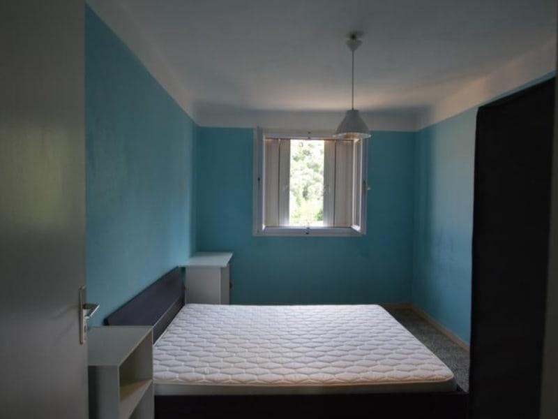 Location appartement Bastia 675€ CC - Photo 9