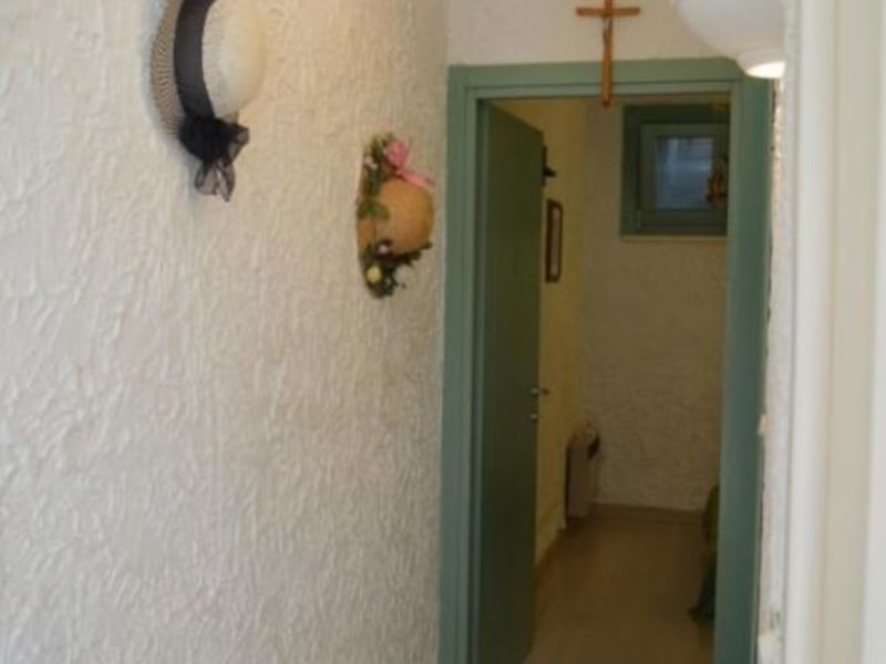 Rental apartment Erbalunga 450€ CC - Picture 4