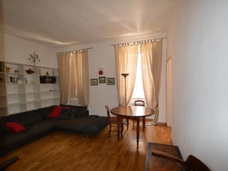 Location appartement Bastia 750€ CC - Photo 2