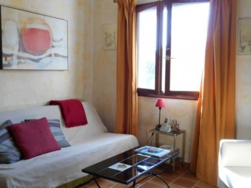 Vente maison / villa Santa severa 109000€ - Photo 1