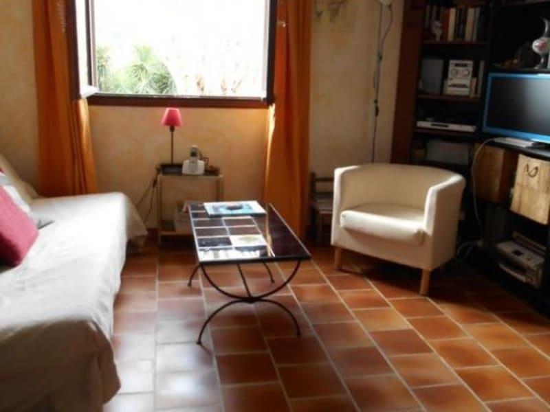 Vente maison / villa Luri 330000€ - Photo 6