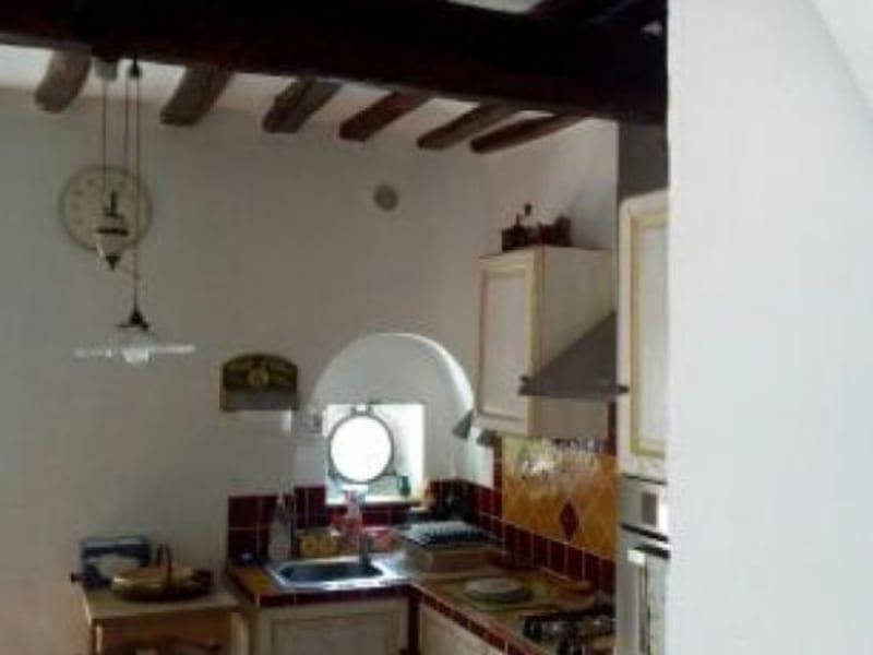 Vente maison / villa Luri 330000€ - Photo 9