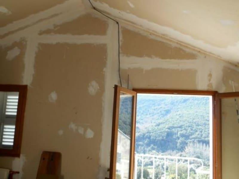 Vente maison / villa Luri 330000€ - Photo 10
