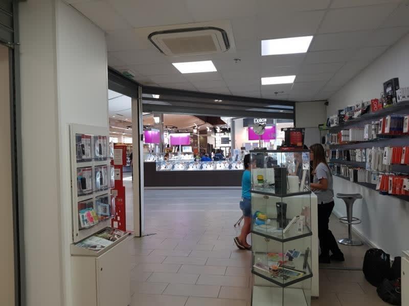 Vente fonds de commerce boutique Ajaccio 44000€ - Photo 4
