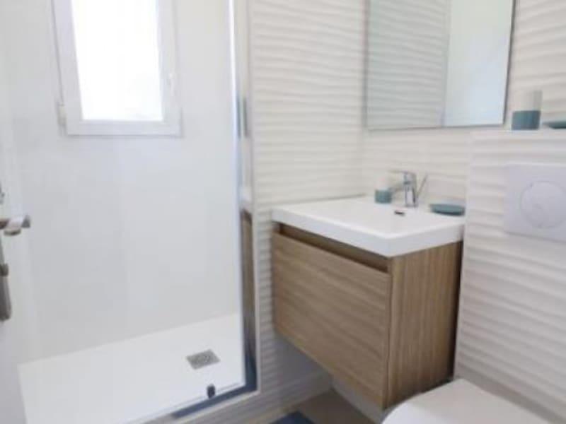 Sale apartment Sartrouville 298000€ - Picture 5