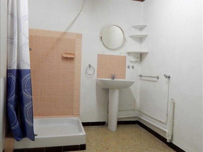 Rental apartment Orgon 510€ CC - Picture 3