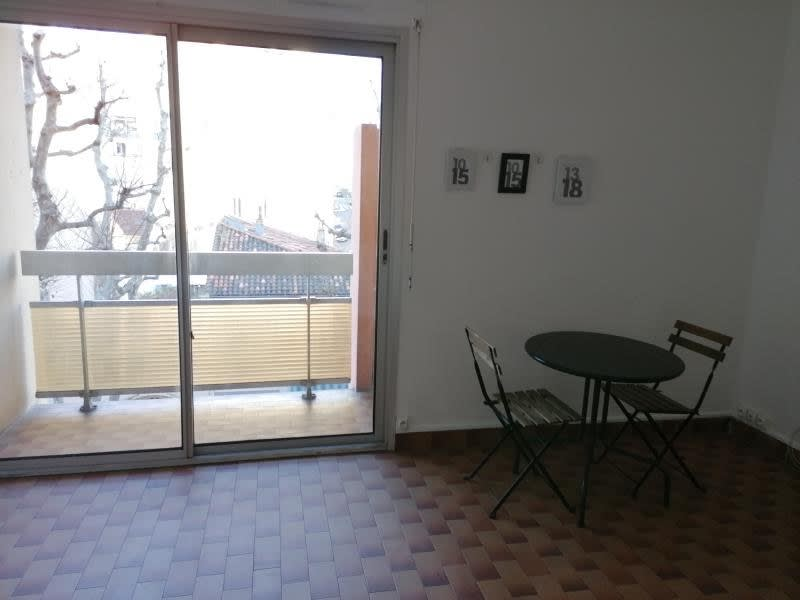 Location appartement Marseille 3ème 470€ CC - Photo 3