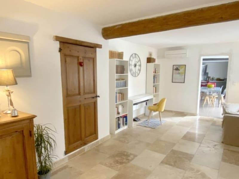 Vente maison / villa Merindol 589000€ - Photo 4
