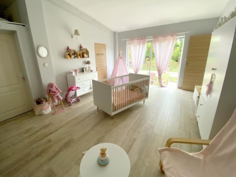 Vente maison / villa Merindol 589000€ - Photo 5
