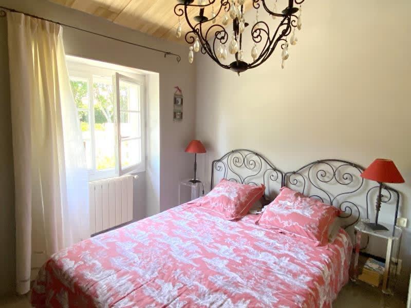 Sale house / villa Pelissanne 790000€ - Picture 6