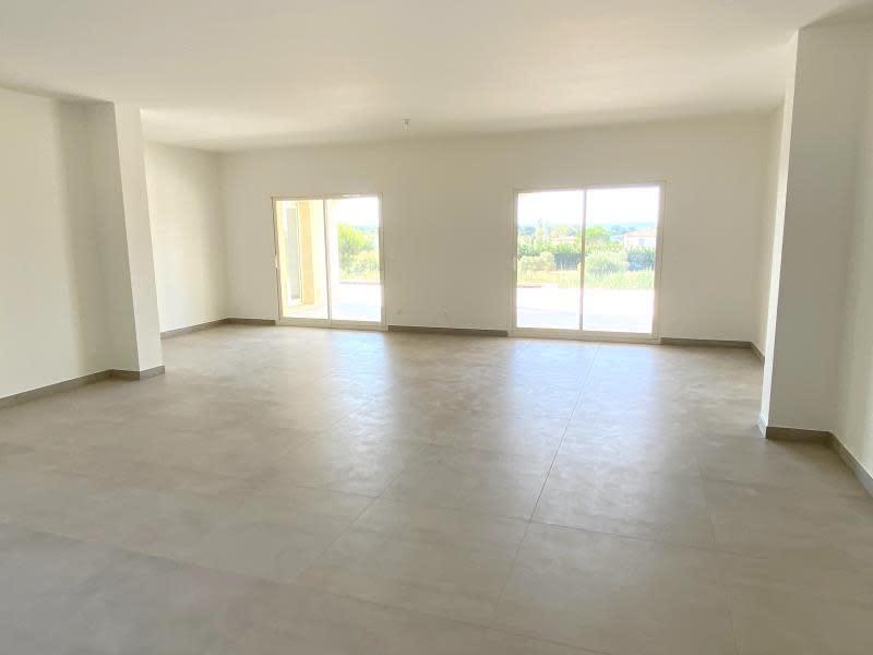 Deluxe sale house / villa Pelissanne 1150000€ - Picture 2