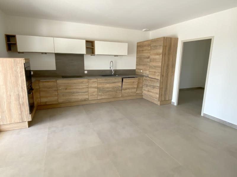 Deluxe sale house / villa Pelissanne 1150000€ - Picture 4