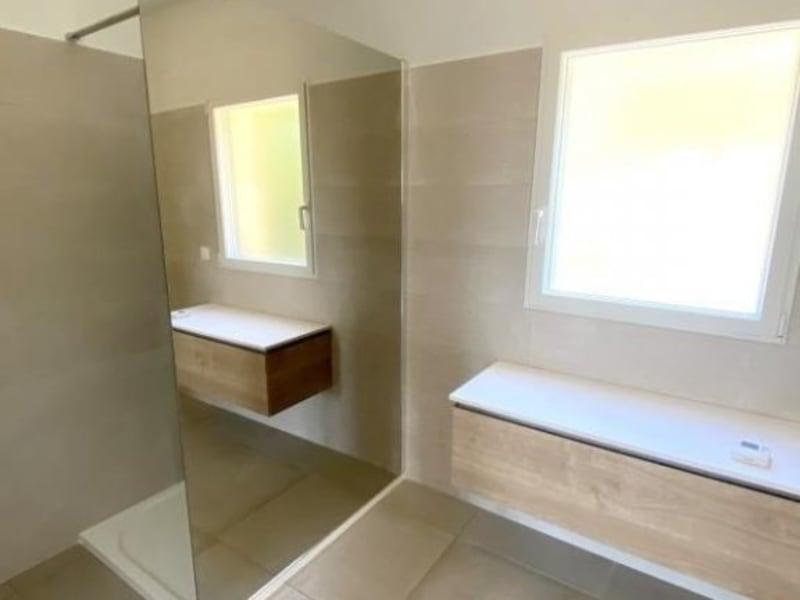 Deluxe sale house / villa Pelissanne 1150000€ - Picture 5