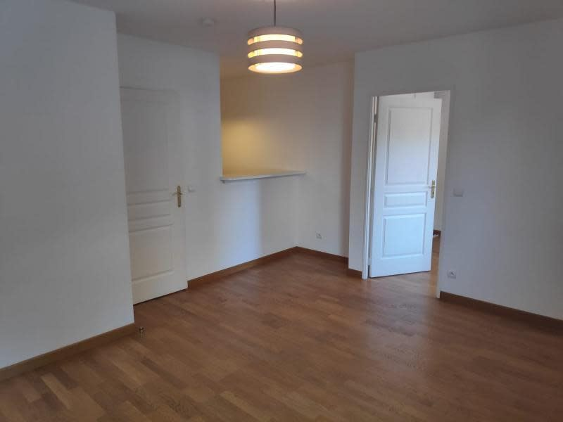 Location appartement St germain en laye 924€ CC - Photo 1