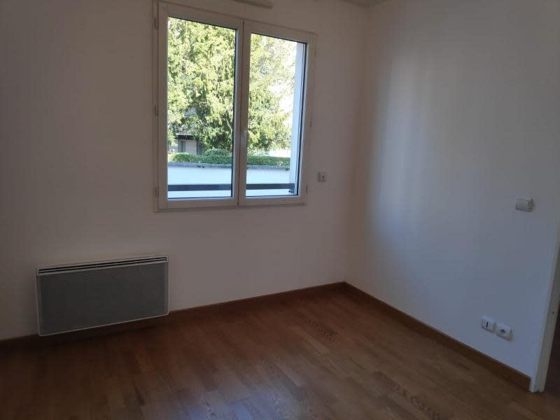 Location appartement St germain en laye 924€ CC - Photo 5