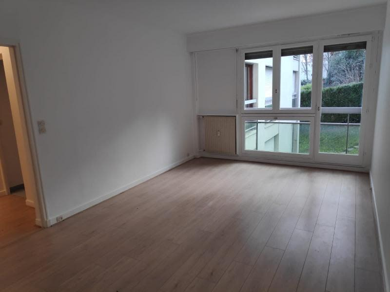 Location appartement Le pecq 1 060€ CC - Photo 3