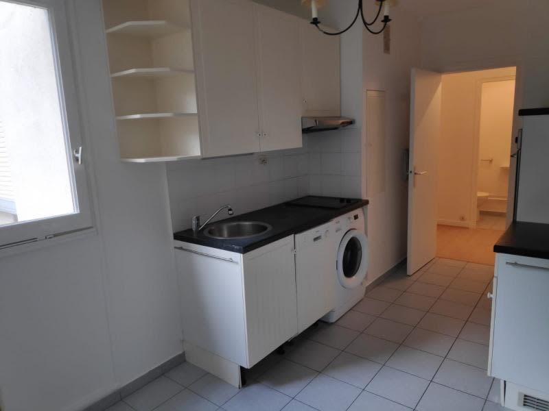 Location appartement Le pecq 1 060€ CC - Photo 5