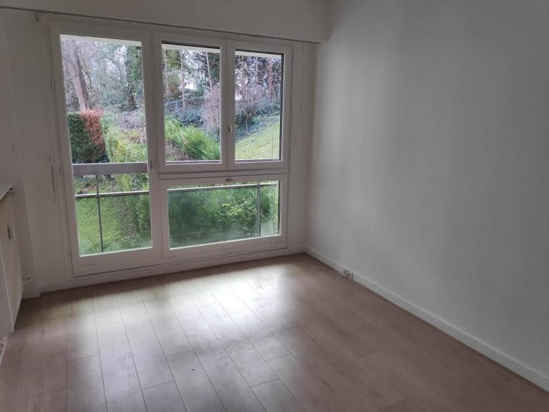Location appartement Le pecq 1 060€ CC - Photo 6